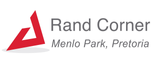 Rand Corner