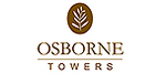 Osborne Towers