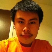 Jian xin