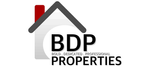 BDP Properties