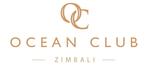 Ocean Club Zimbali