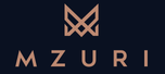 Mzuri Apartments