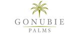 Gonubie Palms