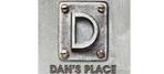 Dan's Place