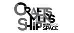 Craftsmens Ship
