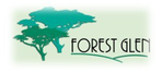 Forrest Glen