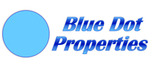 Blue Dot Properties