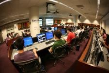 Baruch Leadership Academy Financial Engineering