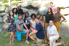 Blueprint UConn Summer Program