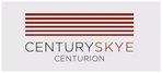 Century Skye - Luxury Apartments