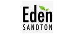 Eden Sandton