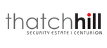Thatch Hill Estate