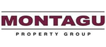 Montagu Property Group