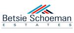 Betsie Schoeman Estates