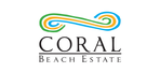 Coral Beach Estate