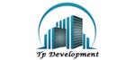 TP Development