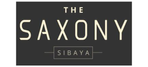 The Saxony Sibaya