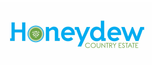 Honeydew Country Estate