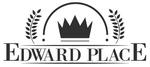 Edward Place