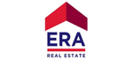 ERA Northern Pretoria