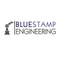 BlueStamp Engineering