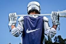 US Sports Lacrosse Camps