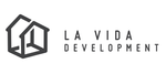 La Vida Developments