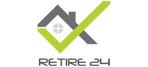 Retire 24