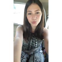 Daniela Michelle