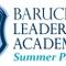 Baruch Leadership Academy