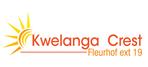 Kwelanga Crest