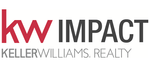Keller Williams Impact