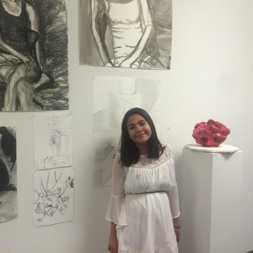 Final Art Gallery