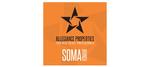 Allegiance Properties - Soma