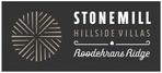 Stonemill
