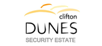 Clifton Dunes