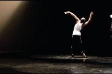 SOCAPA Dance Bootcamp