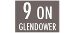 9 on Glendower