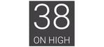 38 On High