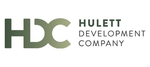 Hulett Development Company