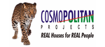 Cosmopolitan Projects Tshwane