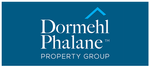 Dormehl Property Group - Infinity