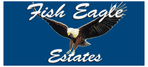 Fish Eagle Estate