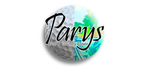 Parys Golf and Country