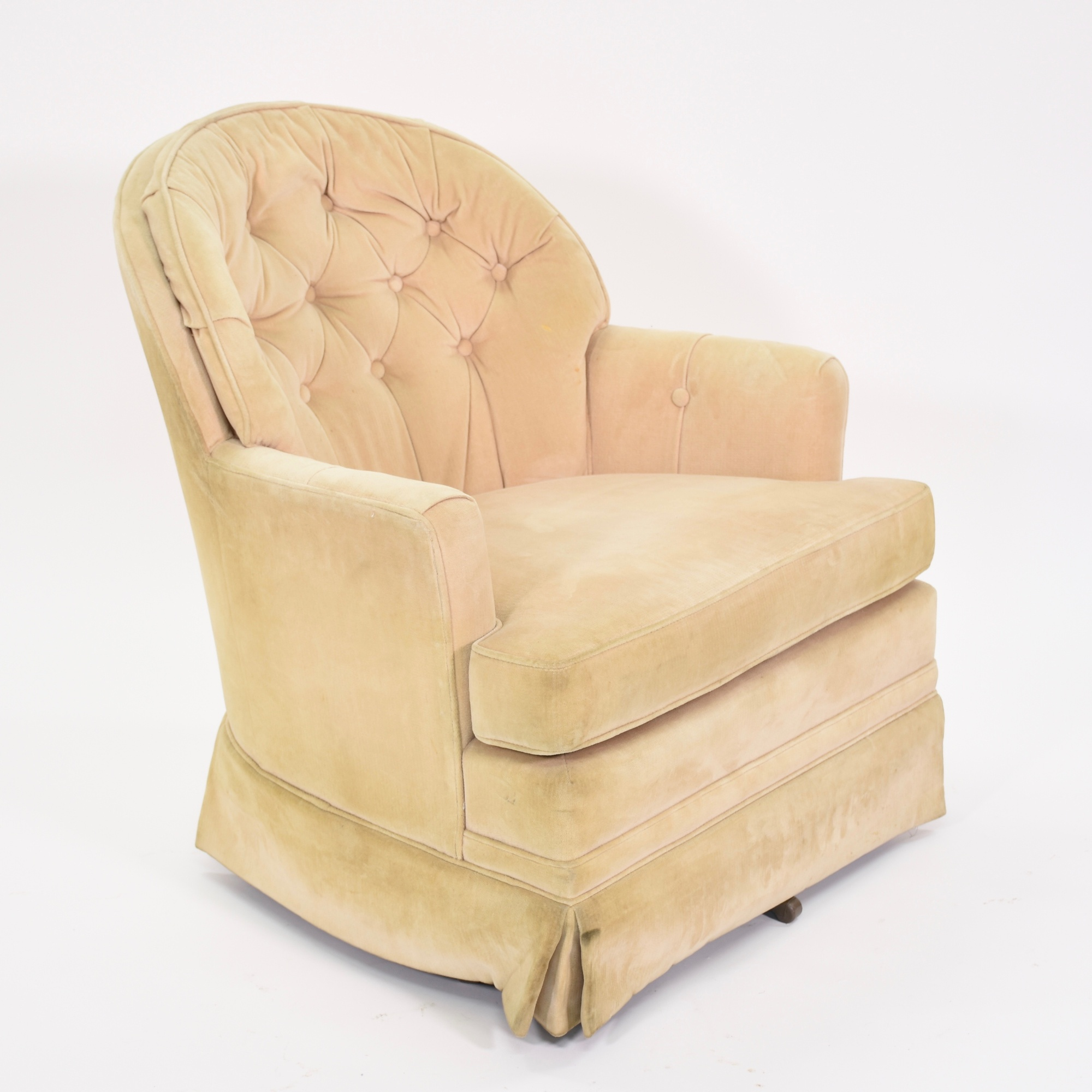cream upholstered chair cream upholstered swivel club chair loveseat vintage 13626 | convert?w=2000&h=2000&fit=crop&rotate=exif