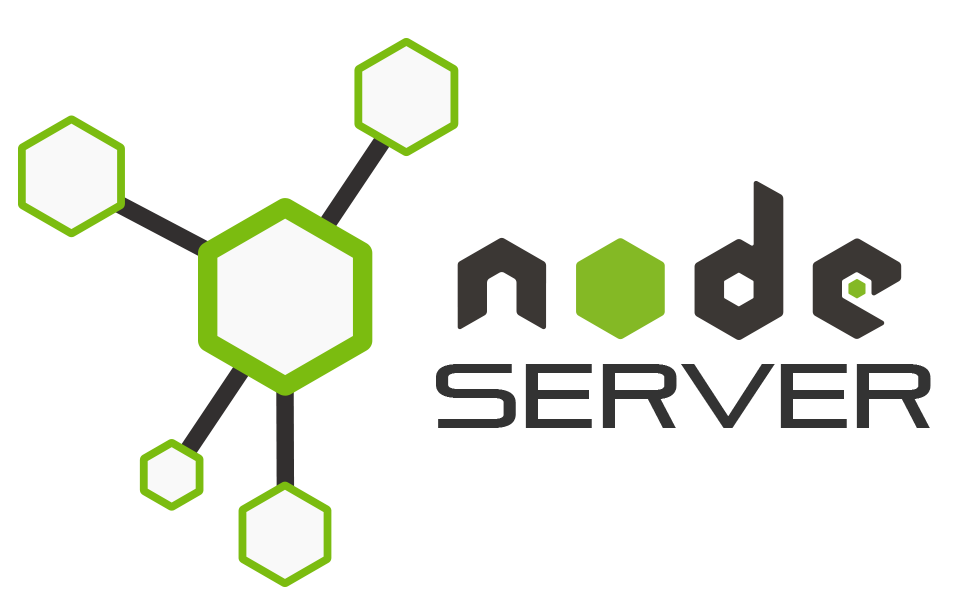 Build Nodejs RESTful APIs in 10 Minutes