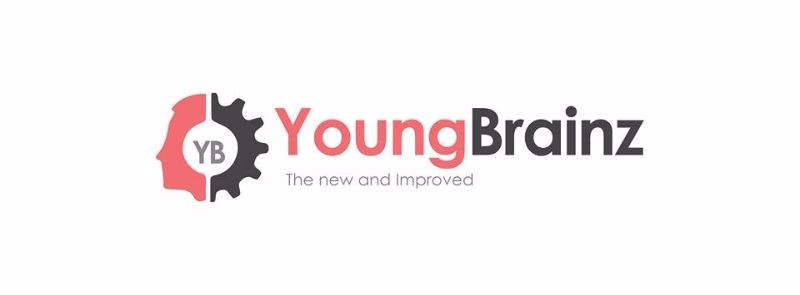 YoungBrainz Infotech Pvt. Ltd