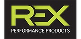 REX Performance Products