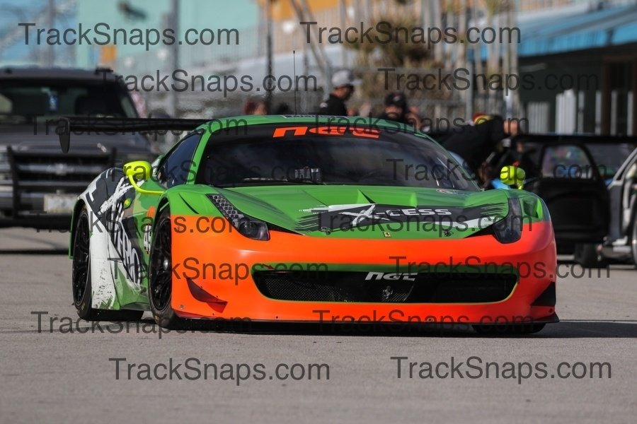 Photo 323 - Homestead-Miami Speedway - FARA Miami 500