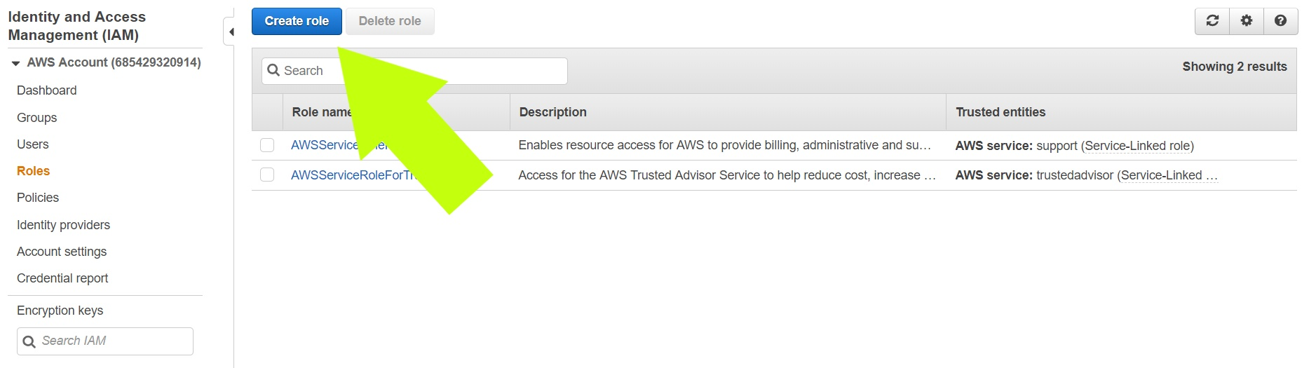 Amazon Redshift Tutorial 3.png